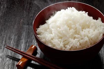 5 Jenis Diet Konyol dan Aneh yang Dilakukan oleh Orang Indonesia