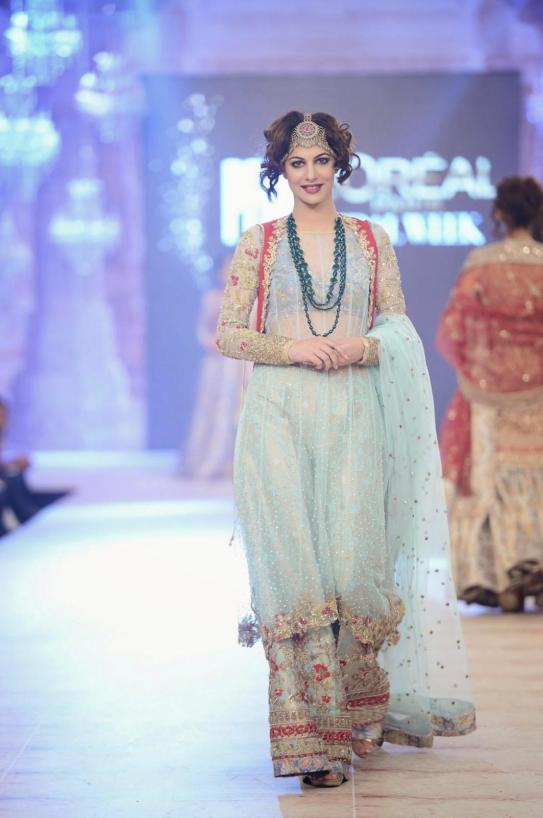 cybil chowdary pale blue bridal zara shahjahan