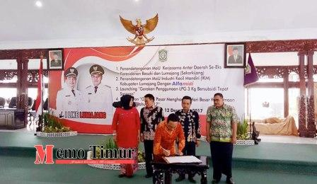 Bank indonesia jawa Timur