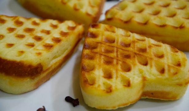 Resep Membuat Kue Enak Dan Lembut Praktis Dan Sederhana