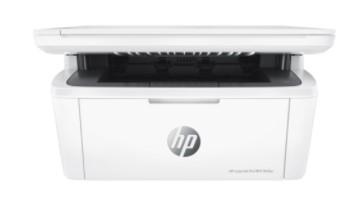 Imprimante Pilotes HP LaserJet Pro M28-M31 Télécharger