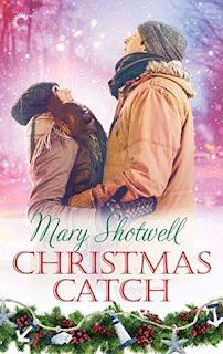 https://www.goodreads.com/book/show/41844555-christmas-catch