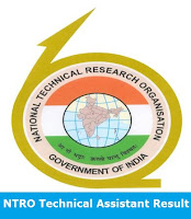 NTRO Technical Assistant Result