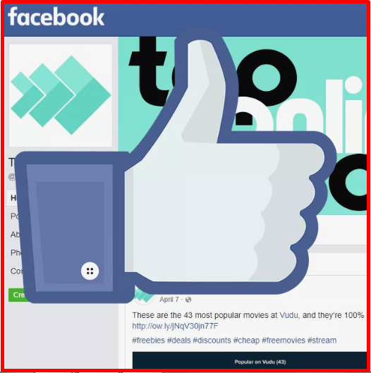 Tips To Promote Facebook Page