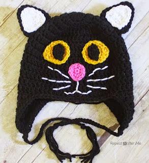 http://translate.googleusercontent.com/translate_c?depth=1&hl=es&rurl=translate.google.es&sl=en&tl=es&u=http://www.repeatcrafterme.com/2014/09/crochet-black-cat-hat.html&usg=ALkJrhjFhv9cs7kGopkn6pphKXqu3-zuYA