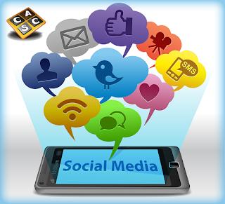 اهمية - شركة تصميم تطبيقات | اهمية تصميم تطبيقات الهواتف الذكية لشركتك 8