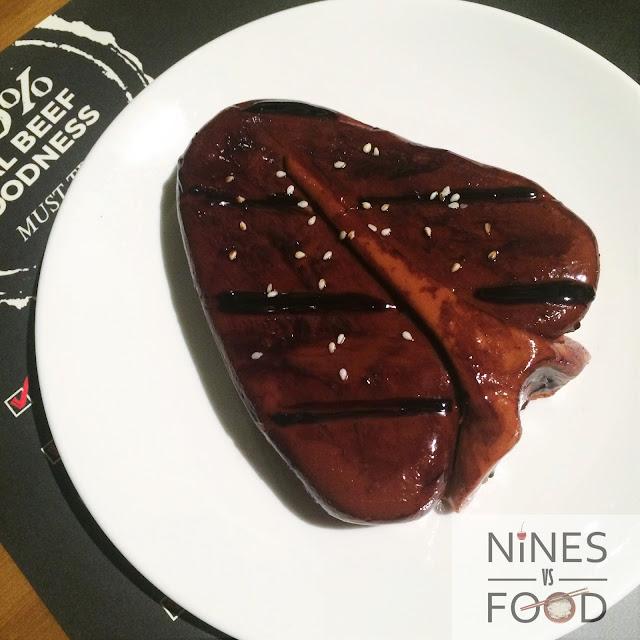 Nines vs. Food - Edsa Shangri-la Mad For Wagyu-22.jpg