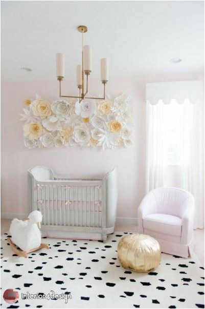 Amazing Decorating Ideas For Kids' Rooms 19