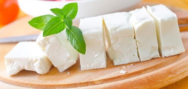 كيف تصنع الجبن في المنزل بخطوات سهلة ؟ جربي بنفسك !