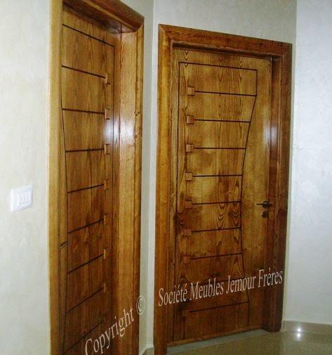 plaque de porte interieur affordable plaque de porte aluminium bross pictogramme directeur with. Black Bedroom Furniture Sets. Home Design Ideas