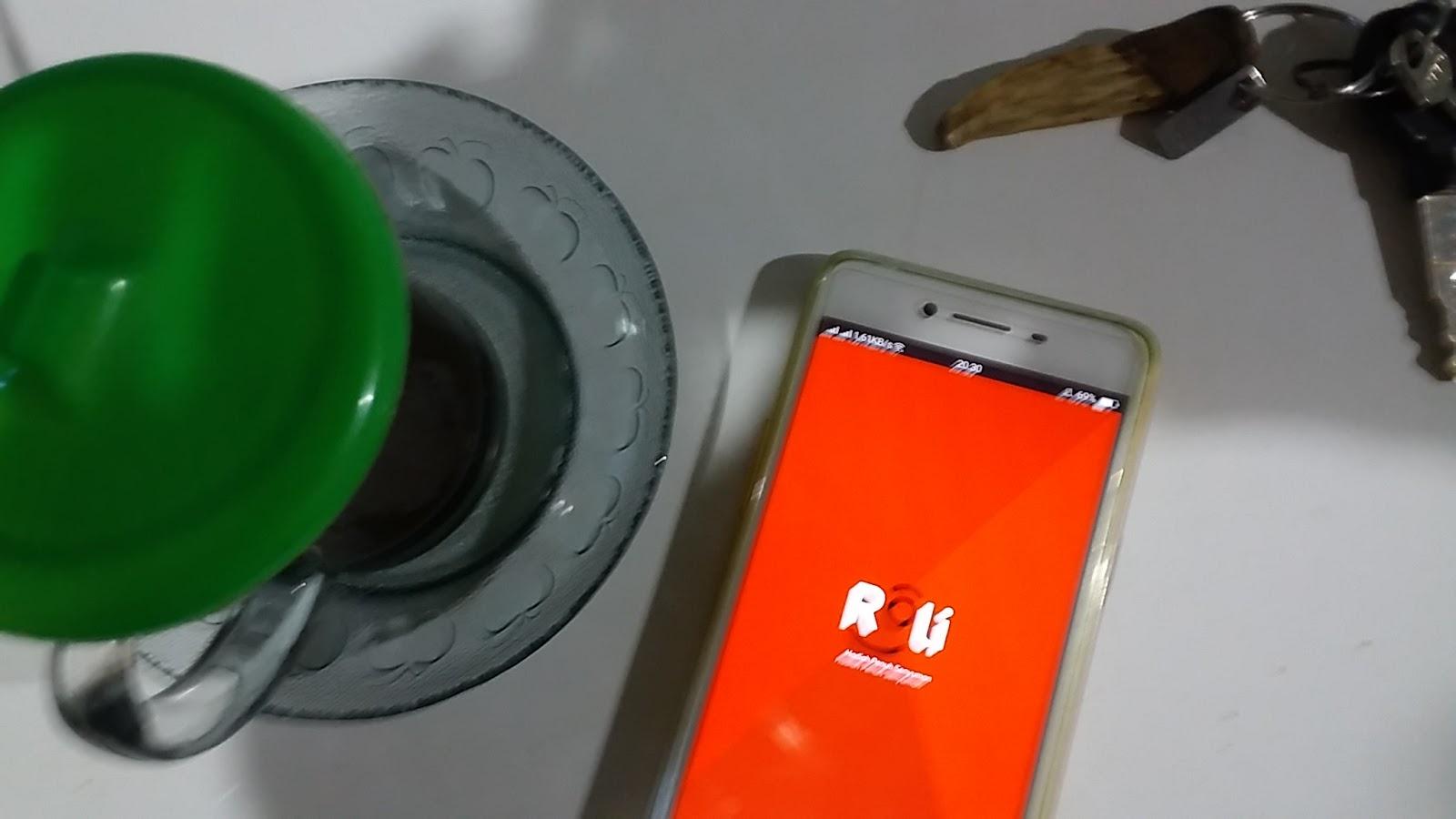 Cara Mendapatkan Kuota 300 MB Setiap Bulan Dari Telkomsel