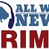 State announces take down of heroin rrafficking ring