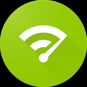 تحميل برنامج network master لتسريع نت الواى فاى  للاندرويد اخر اصدار 2017