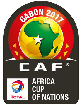 AFRICA CUP OF NATIONS KICKS OFF TOMORROW 14TH OF JAN., 2017