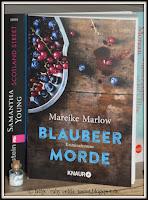 http://ruby-celtic-testet.blogspot.com/2016/03/blaubeermorde-von-mareike-marlow.html