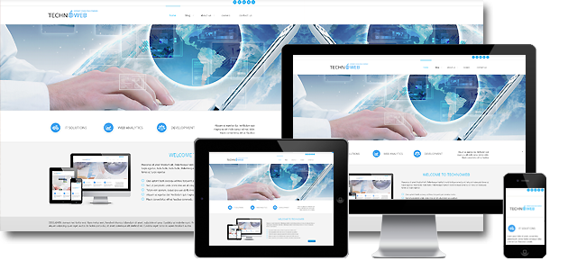 template-technologie-joomla-3-7