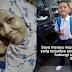 'Saya Merayu Pada Semua, Tolong Viralkan Gambar Anak Saya Yang Hilang Ini' - Siti Rohayu