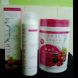 Aura Slim Shake & Aura Slim Icy Cool Shaping Gel