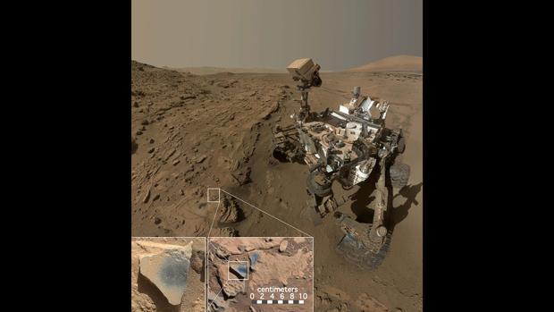 El Curiosity vuelve a encontrar pistas de un pasado de Marte muy similar a la Tierra Pia20752-16-kR--620x349%2540abc