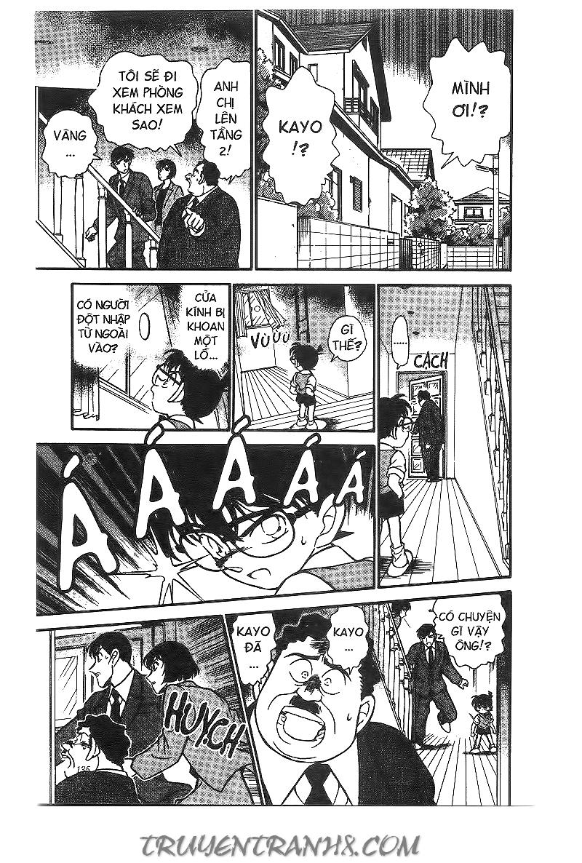 Detective Conan Chap 208 - Truyen.Chap.VN