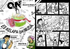 http://axbook.blogspot.com/2015/10/komik-on-mic-es-kelapa-pemuda-by-ax.html