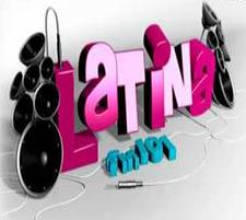 Radio Latina 101.1 FM en Vivo Online