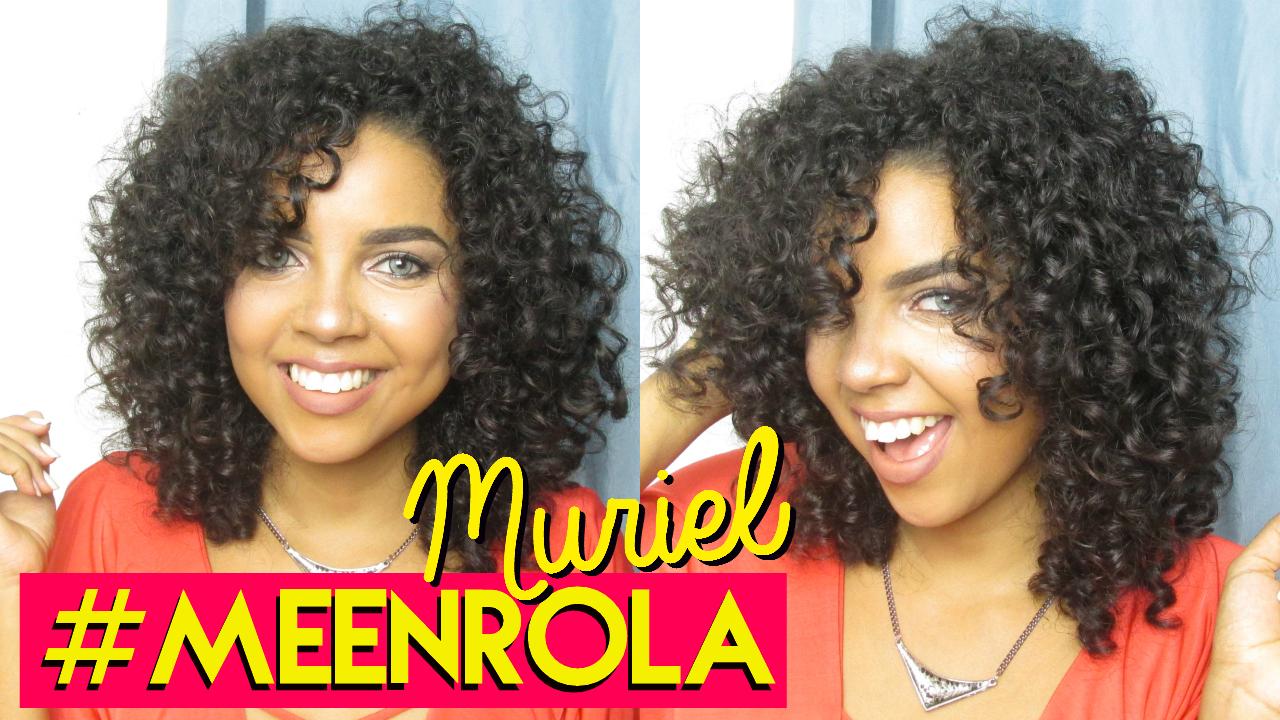 Me Enrola Muriel Cosméticos, Natália Sena, blogueira de Salvador, Muriel Cosmético