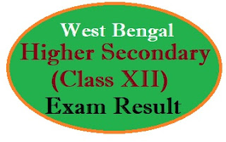 west bengal hs result 2018 wb 12th result wbresults.nic.in