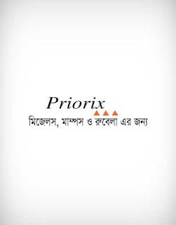 priorix vector logo, priorix logo vector, priorix logo, priorix, medicine logo vector, clinic logo vector, doctor logo vector, drug logo vector, priorix logo ai, priorix logo eps, priorix logo png, priorix logo svg