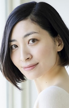 best anime voice actress