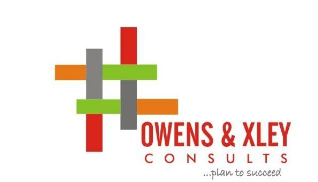 Owens and Xley Consults Recruitment Portal