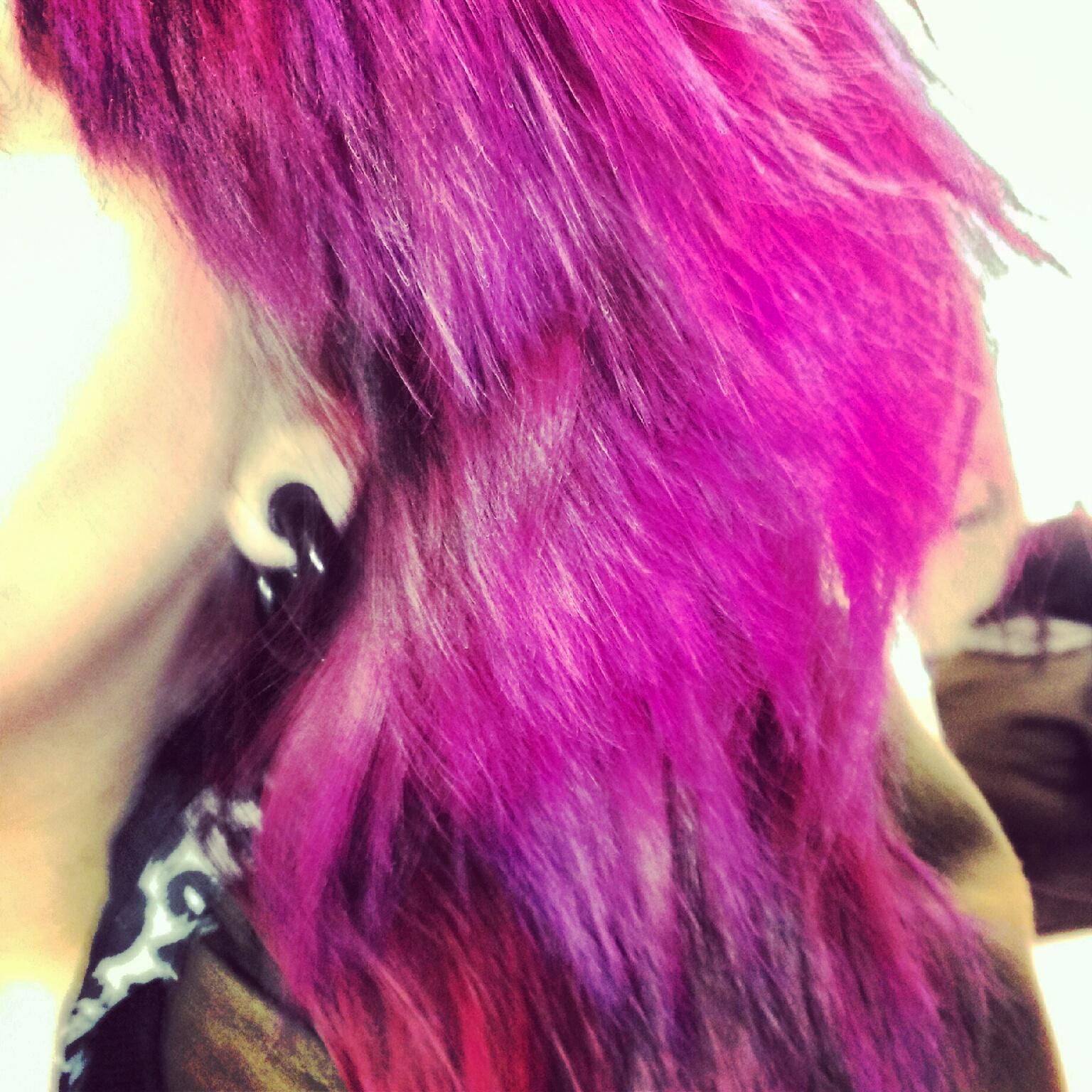 John Frieda Purple Shampoo KatSick: John Frieda: ...