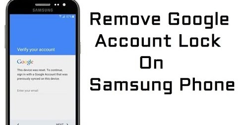 Galaxy Grand Prime Plus SM-G532F FRP, Remove,Bypass Google