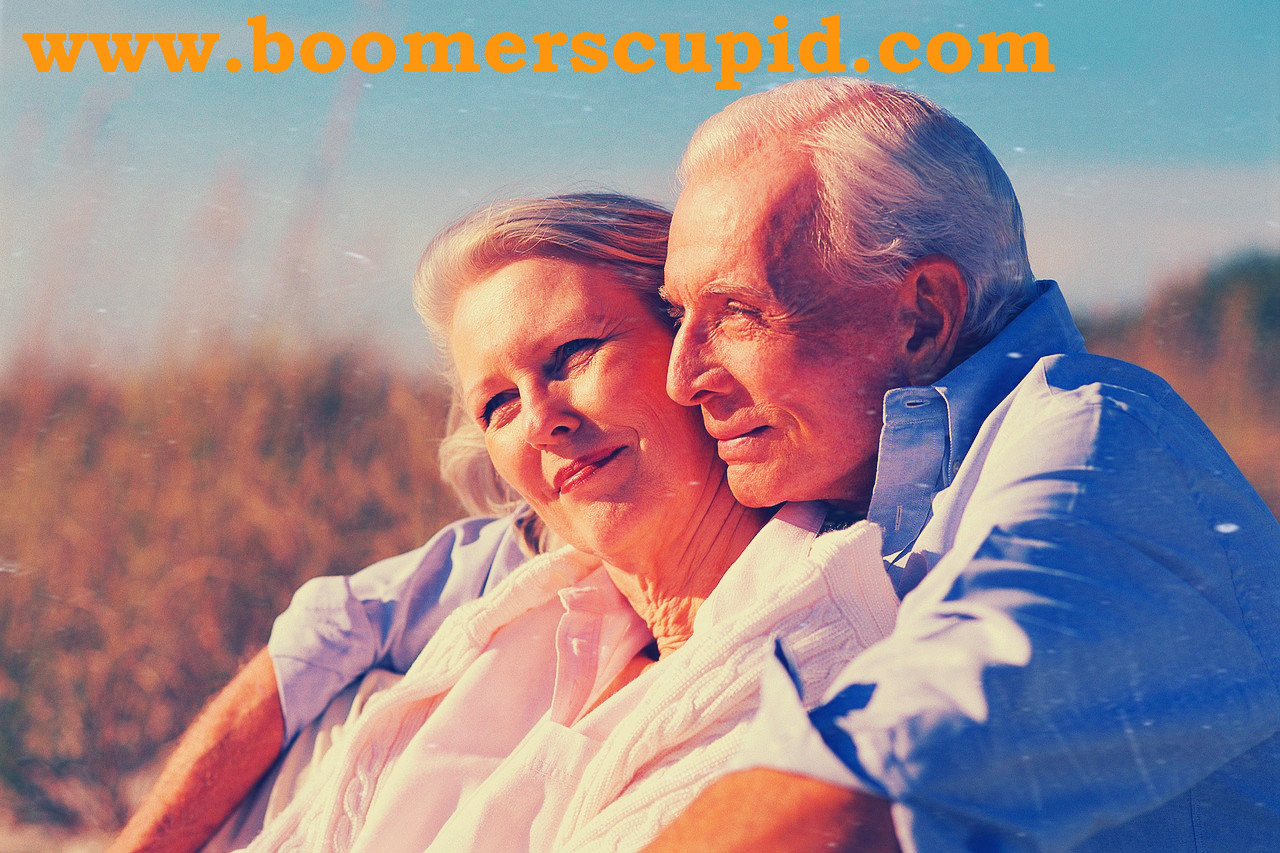 Singles 50 plus dating site