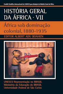 http://www.mediafire.com/file/7kq1x11llfbyc1c/HISTORIA+GERAL+DA+AFRICA+7.pdf