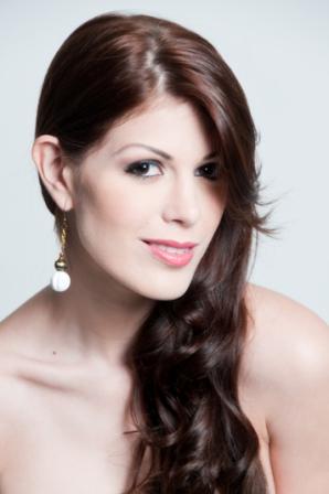 Viviana Ramos Nude Photos 6