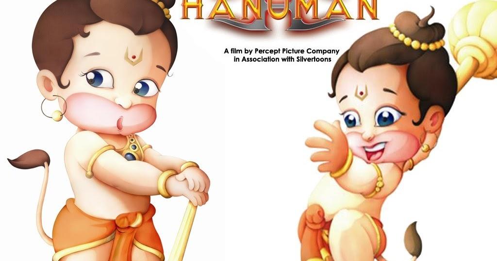 Pramukh Swami 3d Wallpaper Jay Swaminarayan Wallpapers Bal Hanuman Hd Wallpaper