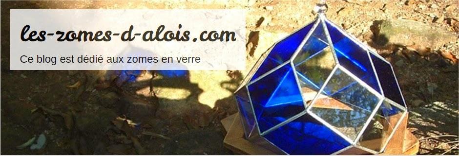 http://les-zomes-d-alois.over-blog.com/