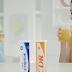 Manfaat Obat Cdr Fortos Dan Cdr Redoxon Untuk Ibu Hamil Dan Efek Minumnya