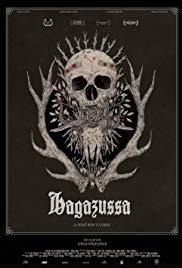 Hagazussa: A Heathen's Curse Legendado