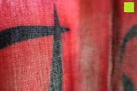 dünn: Ca 60 Modelle Sarong Pareo Wickelrock Strandtuch Tuch Wickeltuch Handtuch Bunte Sommer Muster Set Gratis Schnalle Schließe