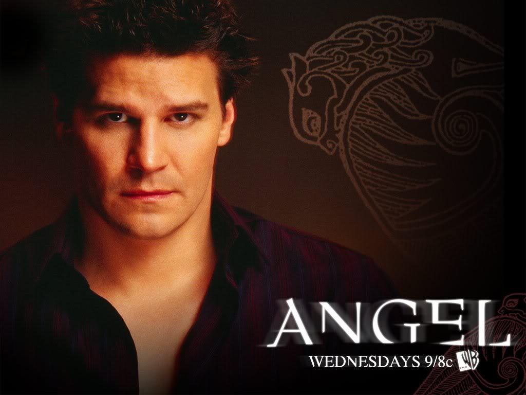 Teen Angel Show 20