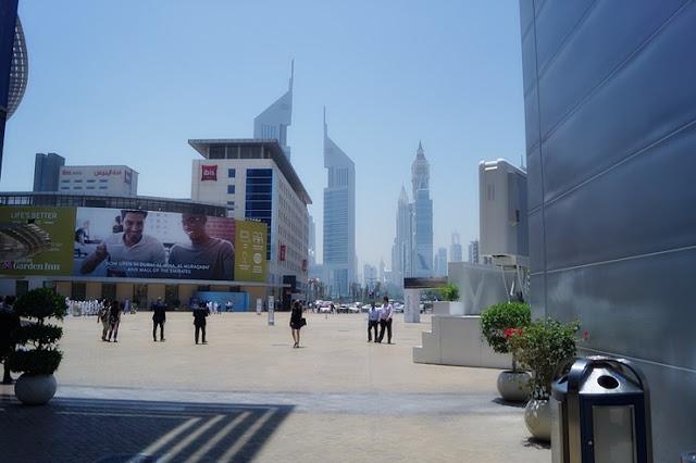 KOREA MUSLIM TOUR AGENCY - ATM DUBAI(Korea Etour)