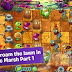 Plants vs. Zombies 2: Jurassic Marsh Quick Walkthrough and Strategy Guide