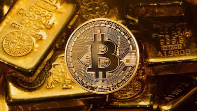 Top 5 Reasons to Buy Bitcoin Gold