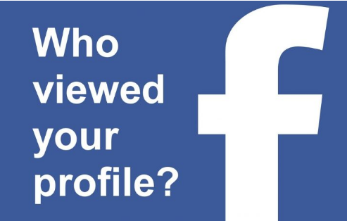 Can You See Who Visits Your Facebook Page