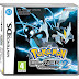 Pokémon Black 2 / White 2