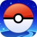 Pokémon Go untuk PC