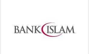 Perabot-Terpakai-Bank-Islam
