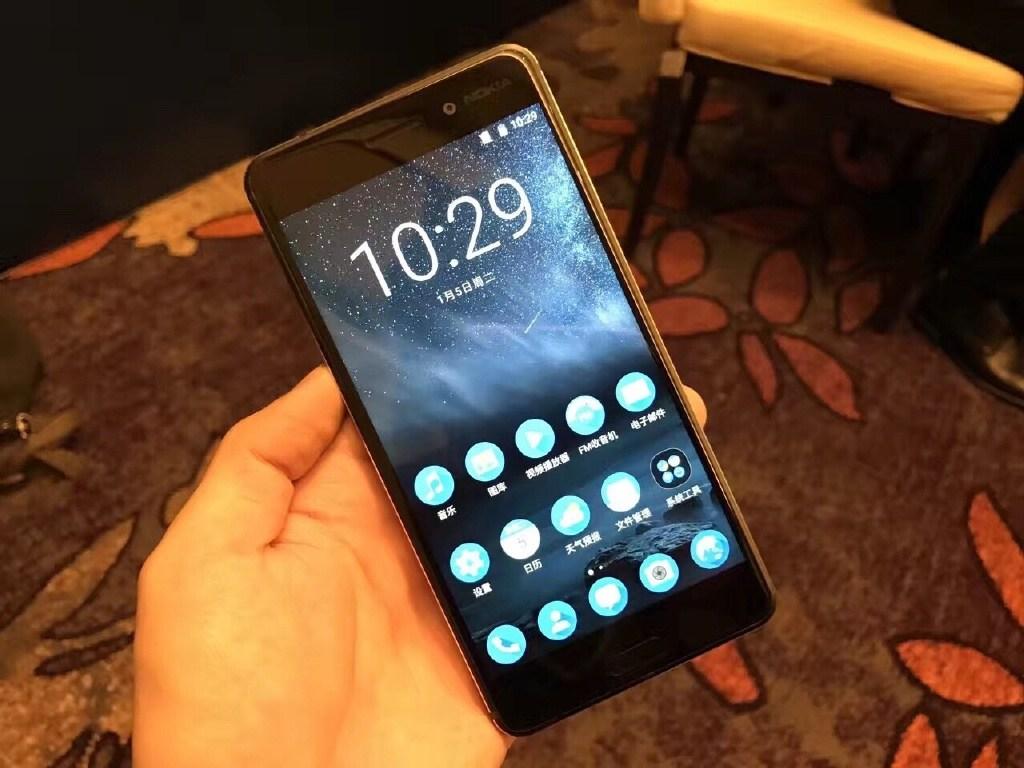 Nokia E1, indiscrezioni e suggestioni: occhi puntati verso il MWC 2017